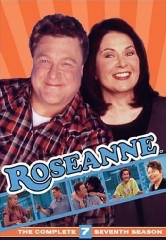 Temporada 7 (1994)