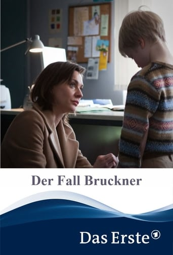 Poster of Der Fall Bruckner