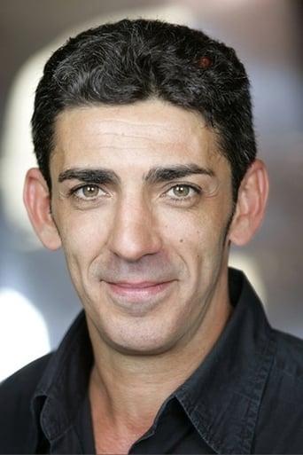 Image of Vito Facciolla
