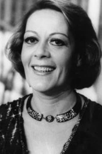 Image of Lídia Mattos