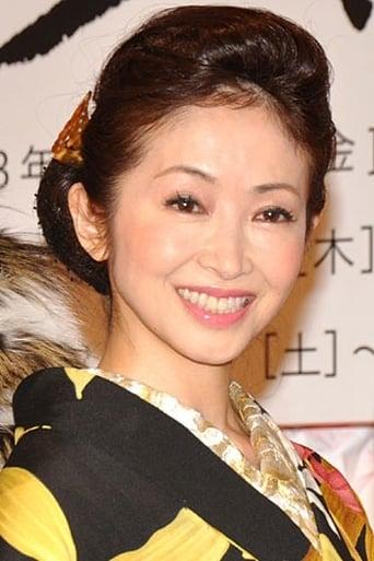 Image of Keiko Oginome