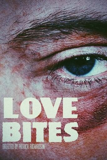 Poster of Love Bites