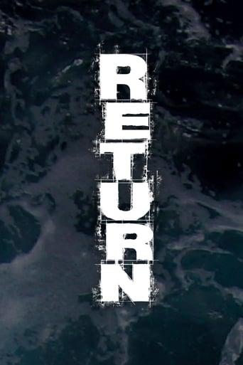 Poster of Return