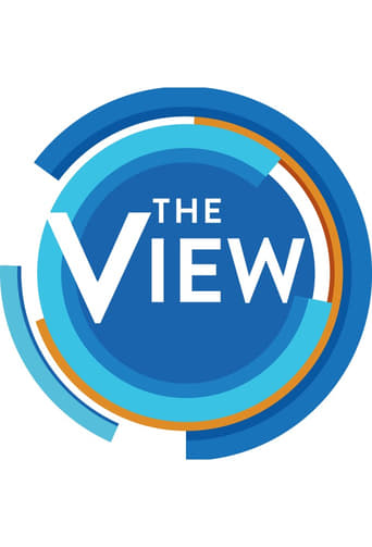Poster of The View