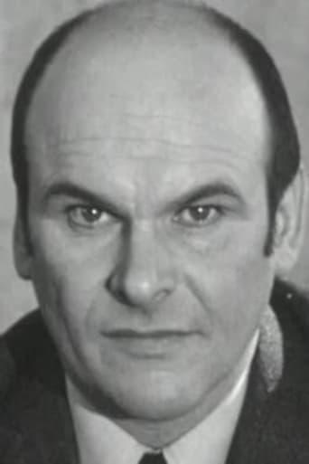 Image of François Chaumette