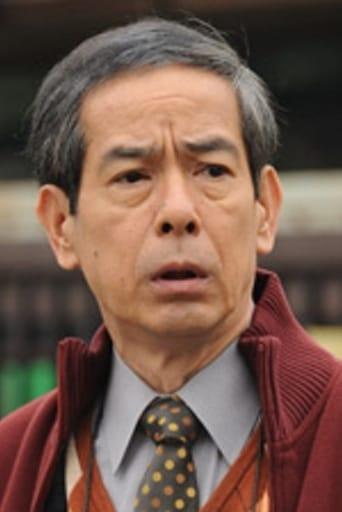 Image of Ichirô Ogura