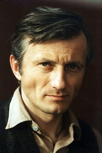 Image of Radoslav Brzobohatý
