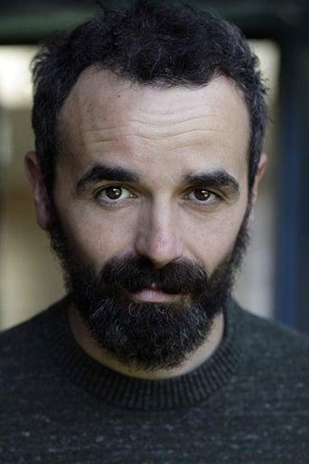 Image of Paul Cassidy