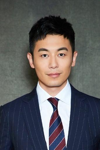 Image of Yawen Zhu