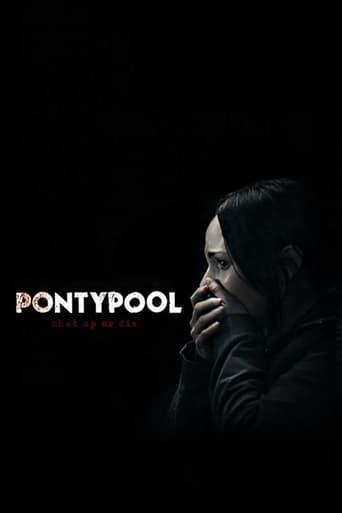 Poster of Pontypool