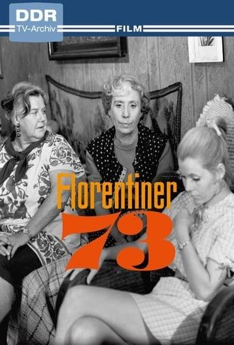Poster of Florentiner 73
