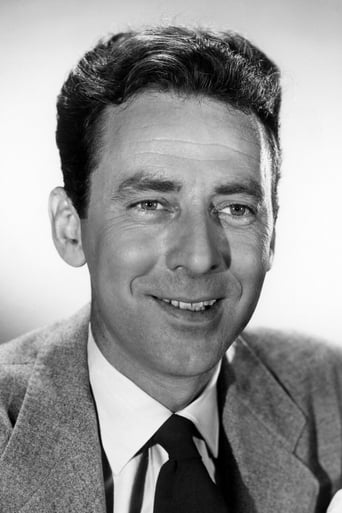 Image of George O'Hanlon