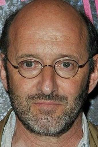 Image of Gilles Gaston-Dreyfus