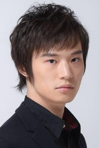 Image of Kosuke Miyoshi