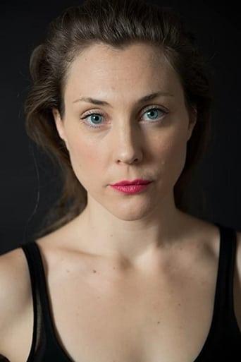 Image of Anna Asp
