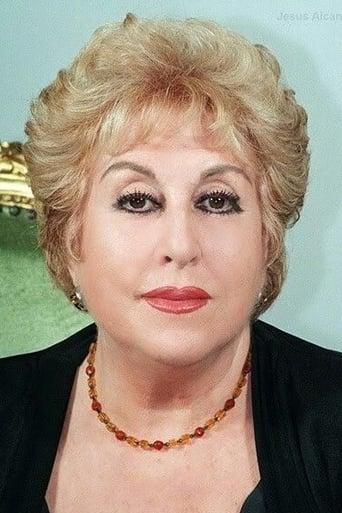 Image of Elisenda Ribas