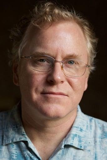 John Boyd West