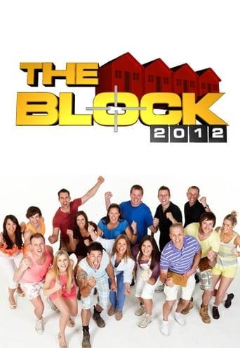 Staffel 5 (2012)