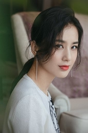 Image of Eva Huang