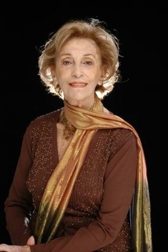 Image of Hilda Bernard