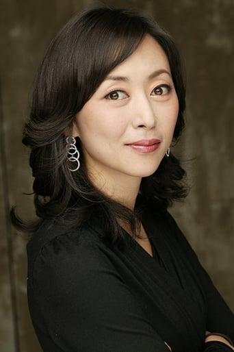 Haerry Kim