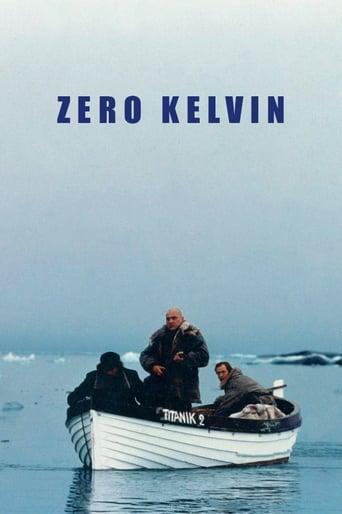 Zero Kelvin