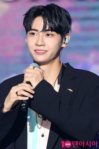 Image of Lee Jin-hyuk