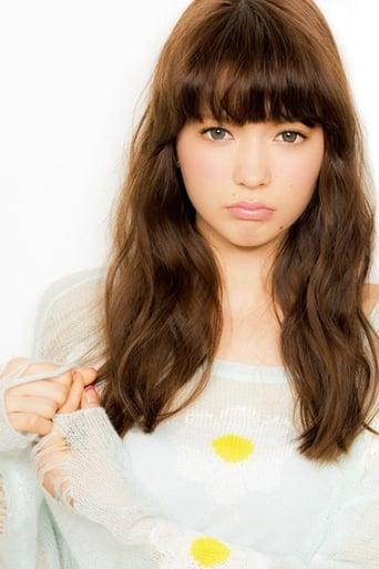 Image of Arisa Yagi