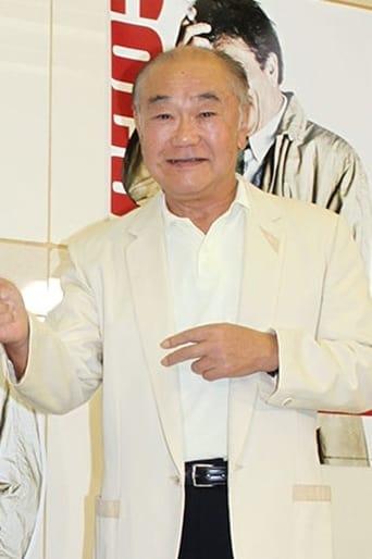 Image of Taro Ishida