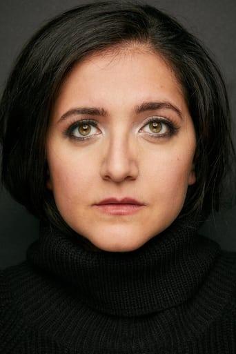 Image of Leander Suleiman