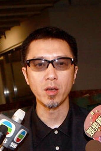 Image of Chan Fai-Hung