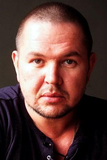 Image of Denis Kirillov