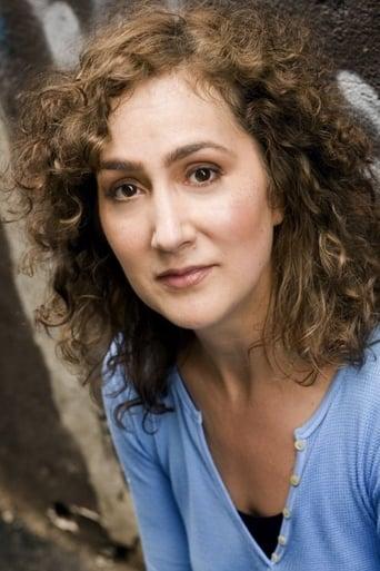 Image of Donna Sue Jahier