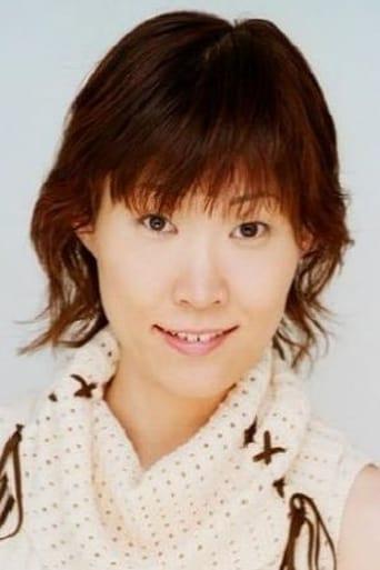 Image of Keiko Suzuki