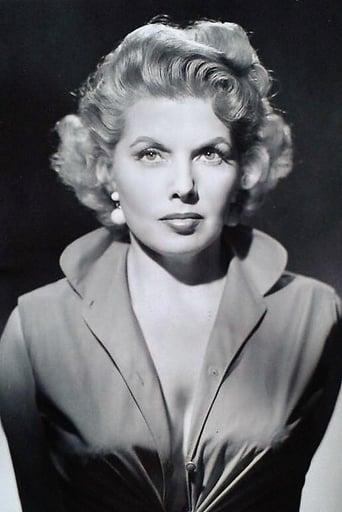 Image of María Martín