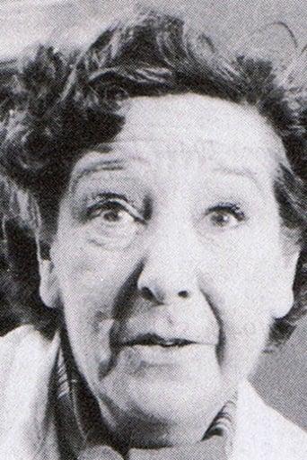 Image of Everley Gregg
