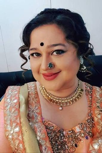 Image of Supriya Shukla