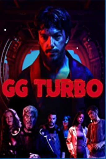 Poster of GG Turbo