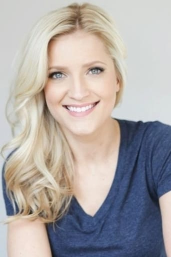 Samantha Huskey