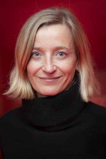 Image of Aurélia Petit