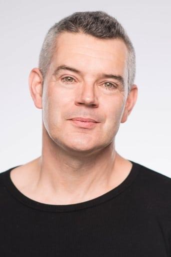 Image of Philip Voyzey