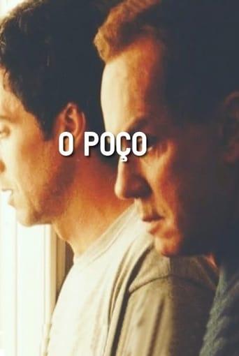 Poster of O Poço