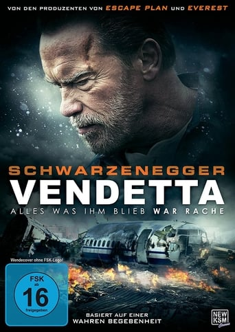 La vendetta: Aftermath