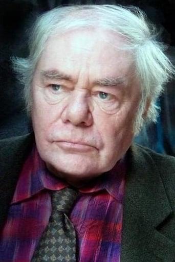 Image of John Dunn-Hill