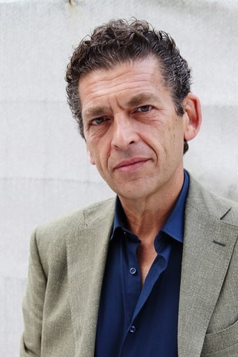 Antonino Bruschetta