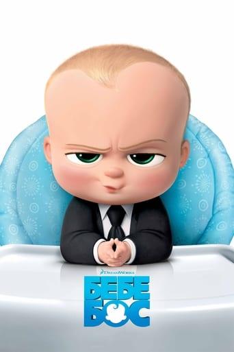 Baby Boss