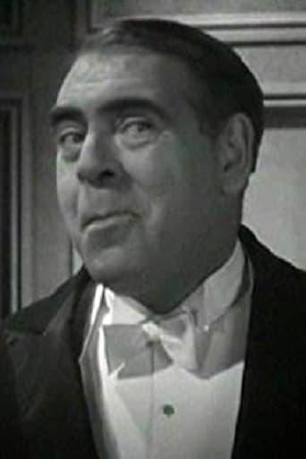 Image of Jack Barty