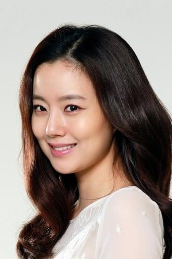 Image of Moon Chae-won