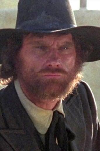 Image of Donald O'Brien