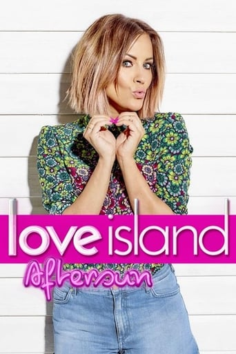 Play Love Island: Aftersun